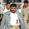 El-Husi: Yemen Halkı Filistin'e Yardım Etmeye Hatta Bu Yolda İsrail İle Savaşmaya Bile Hazır