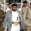 Ensarullah: Suud rejiminin hedefi Yemen'i viran etmektir