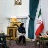 Fransa'nın Teröristleri Destekleyen Açıklamasına İran'dan Sert Tepki!