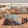 Kenya, Somalili mültecileri geri gönderiyor