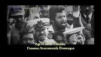 Video: İmam Ali Hamaney: Zamanın Musa'sı geldi…