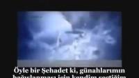 Video: Şehit Seyyid Abbas Musavi'nin Şehadet Duası