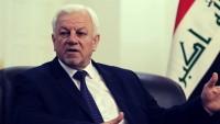 Irak'ın Tahran büyükelçisi: Musul savaşı terörizmle son mücadeledir