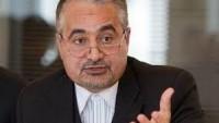 Museviyan: Artık İsrail'in nükleer silahlarının gündeme getirilmesinin zamanı gelmiştir