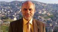 Abbas yönetimi yaptığı tutuklamalarla, direniş gruplarıyla uzlaşıyı boşadı