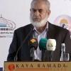Müştehi: İşgal Rejimi Hamas'ın Elindeki Esir Askerlerinin Bedelini Ödeyecek