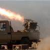 Musul çevresindeki köyler IŞİD'den kurtarılıyor