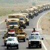 Irak ordusu Musul'a 10 kilometre yaklaştı
