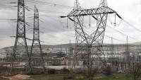 Musul'da elektrik sistemlerinin onarımına başlandı