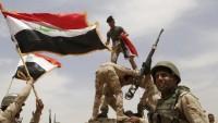 Musul operasyonunun başlangıcından bu yana 4 bin terörist etkisiz hale getirildi
