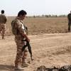 Musul'un güneyinde iki köy daha geri alındı
