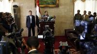 Yemen müzakerelerinde ilerleme kaydedilemedi