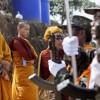 Budist'lerden Arakanlı Müslümanlara Doğum Baskısı