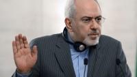 İran Dışişleri Bakanı'ndan BM'ye Myanmar mektubu