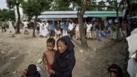İran, Myanmar Müslümanlarına insani yardım için yol haritası hazırladı
