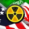 """""""ABD, İran ile nükleer anlaşmasına bağlı kalmalı"""""""
