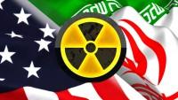 Almanya'dan İran'ın nükleer anlaşmaya dönmesine dair vurgu