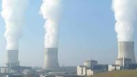 İsviçre'de nükleer santraller kapatılmayacak