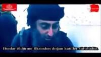 Seyyid Hasan Nasrullah: Allah Şahit ki Biz Suriye'de Sadece Silahlı Tekfirci Gruplarla Savaştık ve Asla Sivilleri Öldürmedik