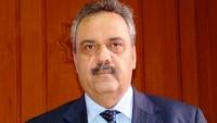 İslamabad, ABD'nin İran yaptırımlarına karşı direnmelidir
