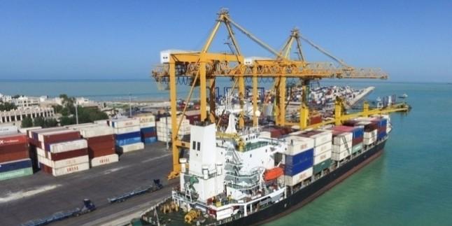 İran Dış Ticaret hacmi 7 ayda 53.5 milyar dolar'ı aştı