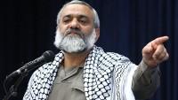 Şii ve Sünni müslümanlar Şeyh Nemr'in intıkamını alacaktır