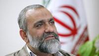 İranlı general Nakdi: Yaptırımların kaldırılmaması, karşı tarafın zaferi anlamına gelir