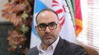 İran nanoteknoloji gelişimi açısından dünyada beşinci sırada