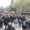 Siyonist Azerbaycan Rejimi, Nardaran olaylarıyla ilgili 32 kişinin göz altına alındığını bildirdi