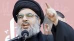 Video: Seyyid Nasrallah, İslam Öncesi ve İslam Sonrası İran Arasındaki Farkı Anlatıyor