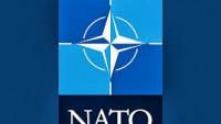 NATO genel sekreter vekili Türkiye'de