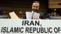 Necefi: İran'ın nükleer programı barışçıldır ve böyle de kalacaktır