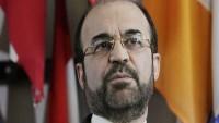 İran'dan UAEK'nun son raporuyla ilgili açıklama