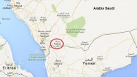 Arabistan'ın Necran halkı Suud rejimine savaş ilan etti