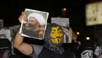 Suudi Arabistan ve dünyada gösteriler sürüyor