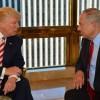 Netanyahu: Trump'ın Açıklamaları Balfour Deklarasyonu Kadar Önemli