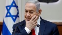 Netanyahu'nun twitter ordusu deşifre oldu