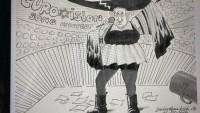 Almanya'da Netanyahu'yu aşağılayıcı karikatür çizen karikatürist işten kovuldu