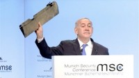 Rey El-Yevm Gazetesi: Netanyahu'nun İran'a Karşı Yönelttiği Tehdidi Uygulayacak Cesareti Yok