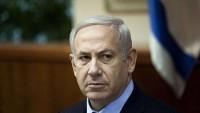 Netanyahu: Suudi Arabistan Hava Sahasını Tel Aviv'e Uçan Air India'ya Açtı