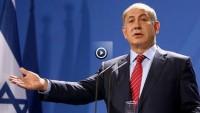 Siyonist İsrail Başbakanı Netanyahu'yu zor günler bekliyor