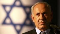 Siyonist Netanyahu'nun Yolsuzluk Soruşturmasıyla Başı Dertte