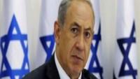 """Netanyahu: Arap liderlerinden bazıları İsrail'i """"Yahudi bir devlet"""" statüsüyle gizliden gizliye tanıdı"""