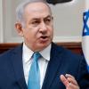 Siyonist Netanyahu: Trump Nükleer Anlaşmadan ayrılmak üzere