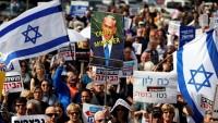 Netanyahu'dan fakir ülkelere rüşvet fonu taktiği