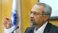 İran: Amerika ve batılı ülkelere içişlerimize müdahale iznini vermeyeceğiz