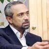 Nihavendiyan: Direniş ekonomisi hayata geçirilerek ülke ekonomisinin geliştirilmesine gayret gösteriliyor