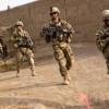 Nijer Halkı Ülkelerinde ABD Askerlerini Görmek İstemiyor