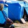 Nijer'deki saldırıda birçok kişi yaşamını yitirdi