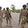 Nijerya'da Güç Kaybeden Boko Haram Teröristleri İntikamını Sivillerden Alıyor
